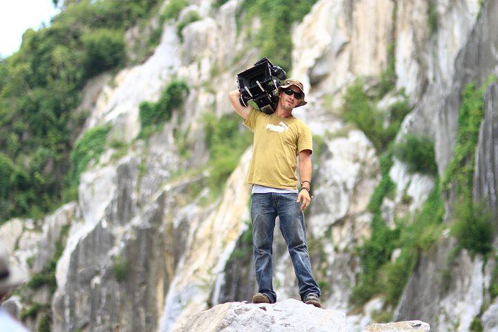 cameraman-485514__480