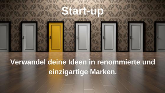 Verwandel deine Ideen in renommierte und einzigartige Marken. (1)