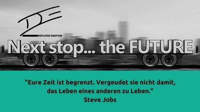steve jobs (2)