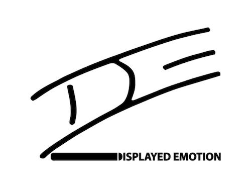 DISPLAYED EMOTION